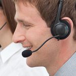 Choosing the Right Call Center: the Devil is in the Details
